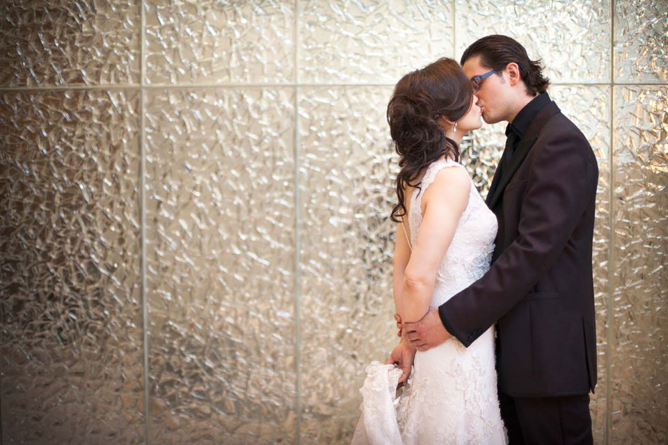 LisaMarie-Daniel-wedding-byRitaRosePhotography-056