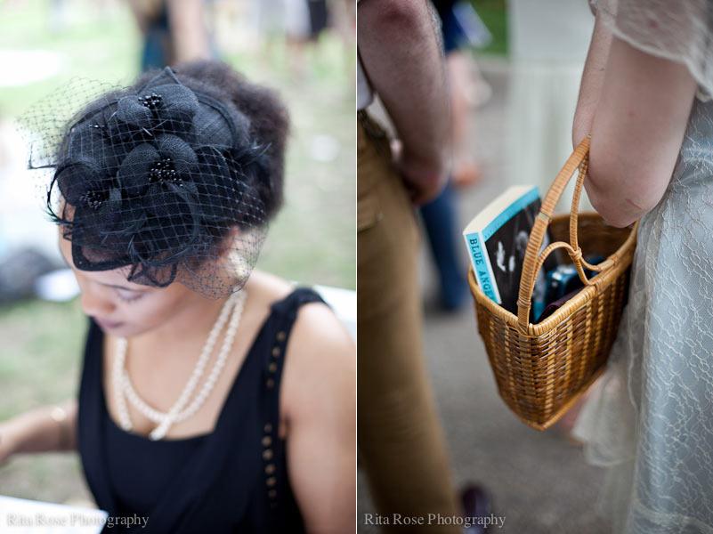 Photojournalistic Event Photography - Boston, New York, Miami