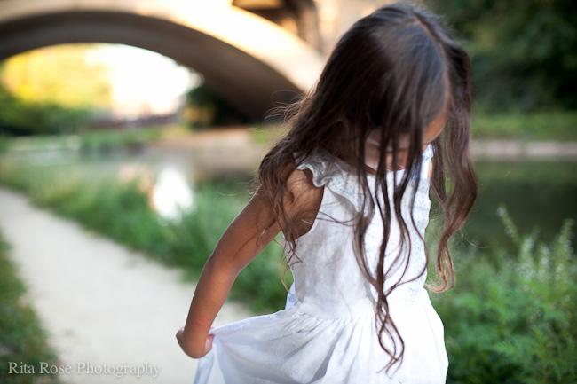 Children Photography - Park Slope, Brooklyn, NYC, Boston