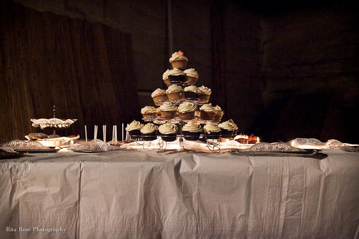 Jewish Wedding Photography - Boston, Brookline, New York, Miami