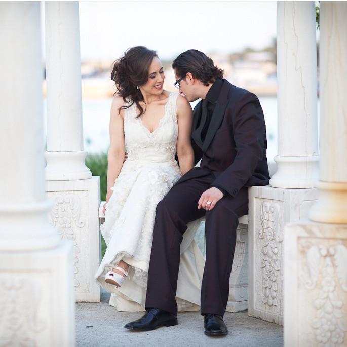 A Wedding in Boston = Special Treat for Me.  Wedding of D and L (Venezia, Boston MA)