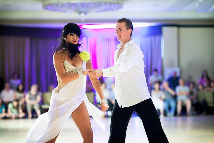 Ballroom dance competition Boston MA Summer 2012 by RITAROSEPHOTOGRAPHY