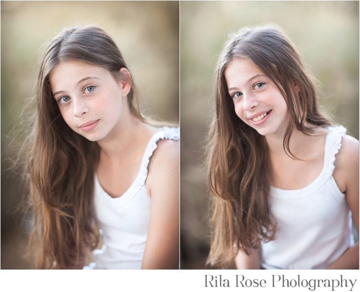 Barmitzvah Batmitzvah photography in Yaffo Israel by RitaRosePhotography