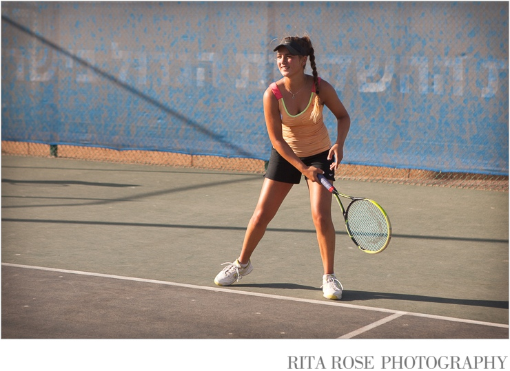 Sports Photography in Tel Aviv and Raanana by RitaRosePhotography