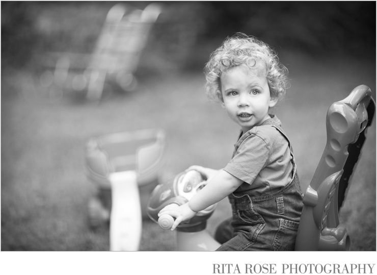 Family Photography in Brooklyn New York by RitaRosePhotography
