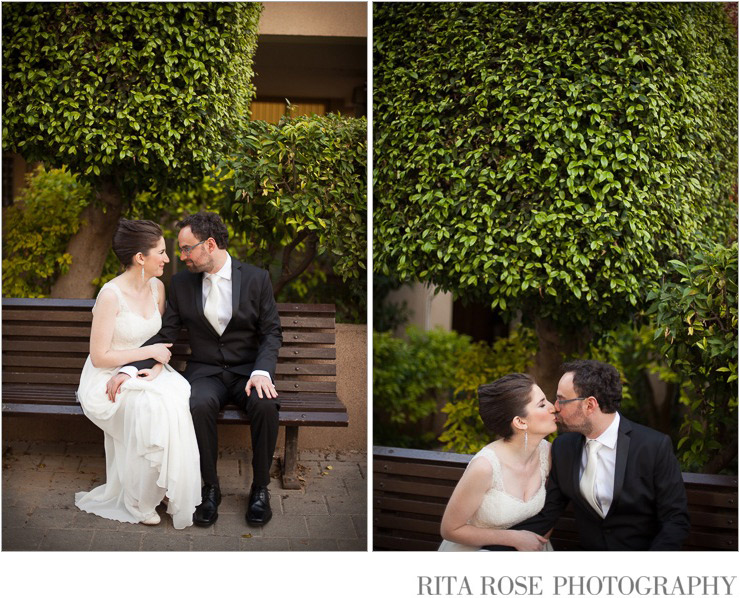 RitaRosePhotography Wedding Tel Aviv Riverside Daniel Rowing Center