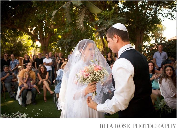 Agadat Deshe in Givaat Shmuel, Israel by RitaRosePhotography