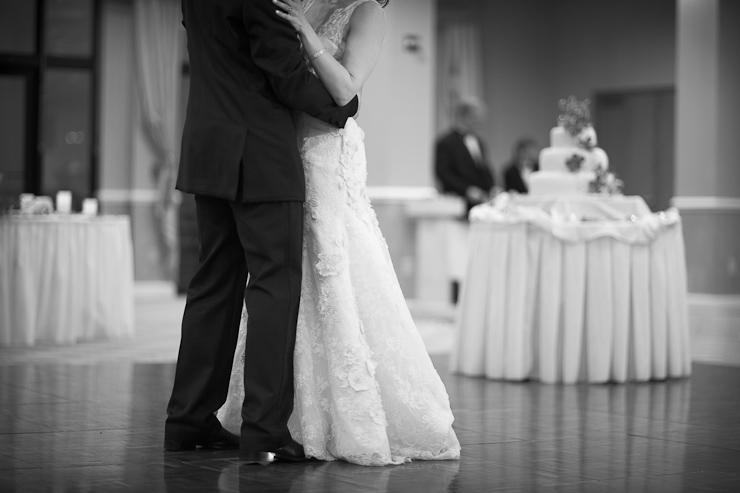 RitaRosePhotography Photojournalistic Wedding Photography in Boston, MA at Venezia