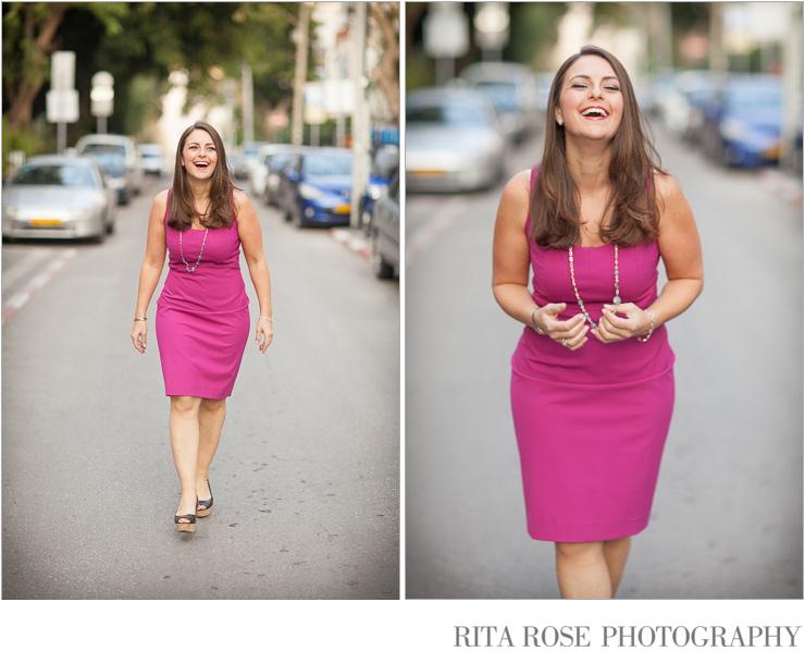 RitaRosePhotography-Portraits-TelAviv-tam-04