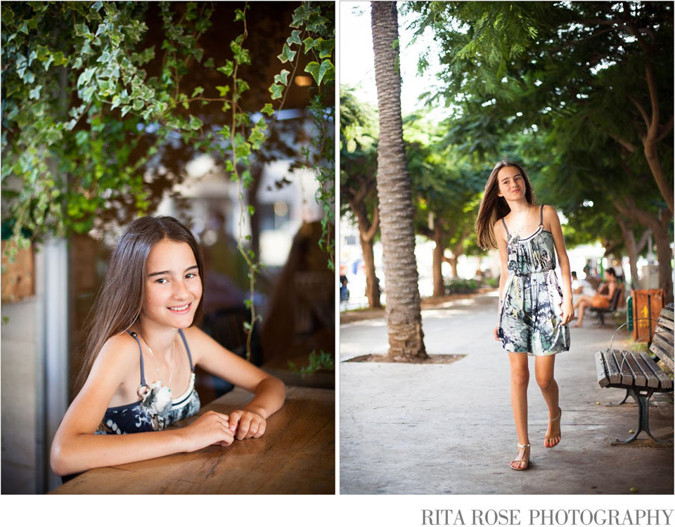 Batmitzvah-photography-brown-hotel-telaviv-israel-06