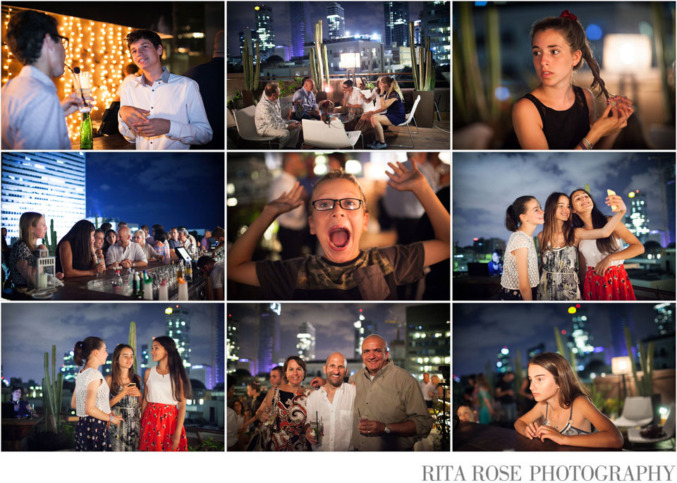 Batmitzvah-photography-brown-hotel-telaviv-israel-28