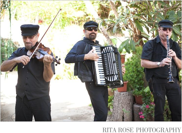 Tel Aviv Weddings by RitaRosePhotography