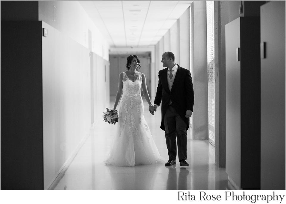 Photojournalistic Wedding photography Madrid Spain