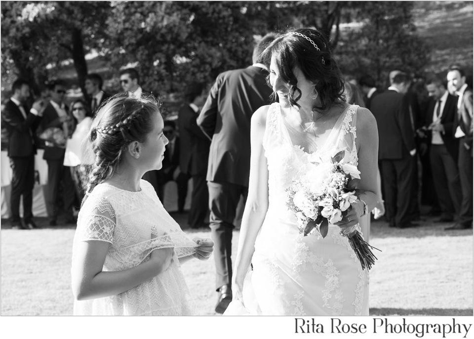 www.ritarosephotography.com