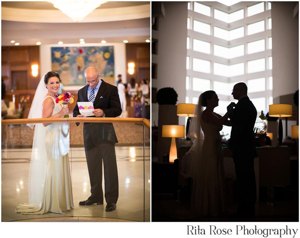DavidIntercontinentalHotel-Weddingphotography-telaviv
