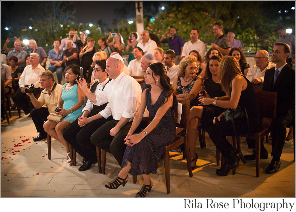 Wedding photography tel aviv yaffo Beit Andromeda