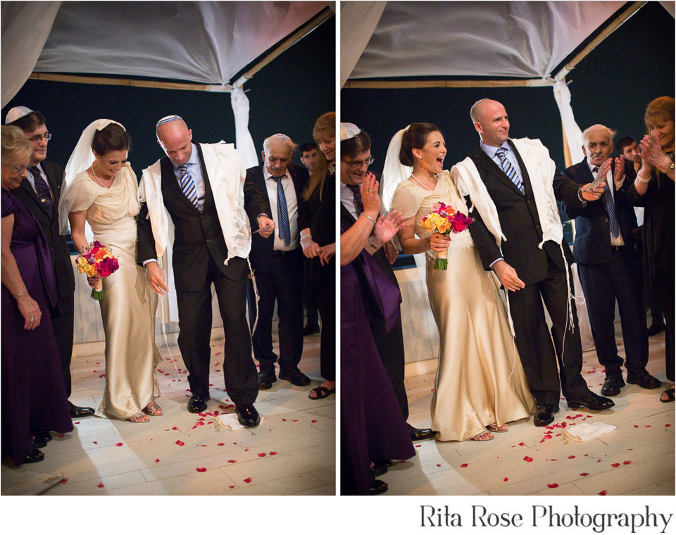 BeitAndromeda-TelAviv-Yaffo-Wedding-Photography-tam-29a